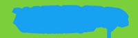 Weber Dienstleistungen Logo